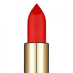 Ruj Hidratant L'oreal Color Riche Gold Obsession - Rouge Gold1