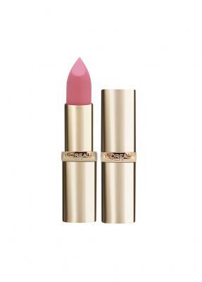 Ruj mat L'OREAL Color Riche Matte Lipstick - 130 Androgyne