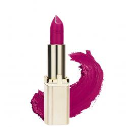 Ruj L'OREAL Color Riche Lipstick - 132 Magnolia Irreverent2