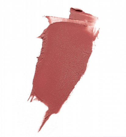 Ruj mat L'Oreal Paris Color Riche Matte Obsession, 640 Erotique1