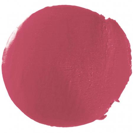 Ruj mat Revlon Super Lustrous Lipstick, 048 Audacious Mauve, 4.2 g1