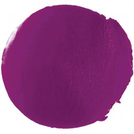Ruj mat Revlon Super Lustrous Lipstick, 056 Purple Aura, 4.2 g1