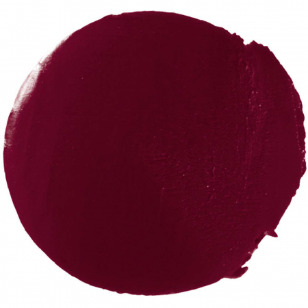 Ruj mat Revlon Super Lustrous Lipstick, 057 Power Move, 4.2 g1