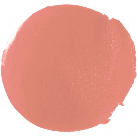 Ruj mat Revlon Super Lustrous Lipstick, 047 Dare To Be Nude, 4.2 g1