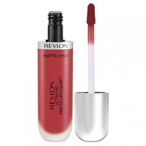 Gloss Mat Revlon Ultra HD - 635 Passion, 5.9 ml