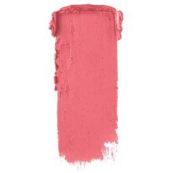 Ruj mat NYX Professional Makeup Velvet Matte Lipstick - 10 Effeverscent, 4g1