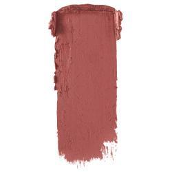 Ruj mat NYX Professional Makeup Velvet Matte Lipstick - 12 Charmed, 4g1