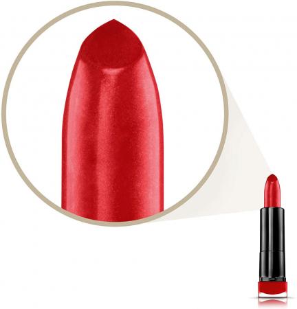 Ruj Max Factor MARILYN MONROE Lipstick, Ruby Red1