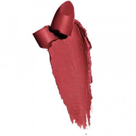 Ruj ultra mat Maybelline New York Color Sensational Powder Matte 05 Cruel Ruby, 5.7 g1