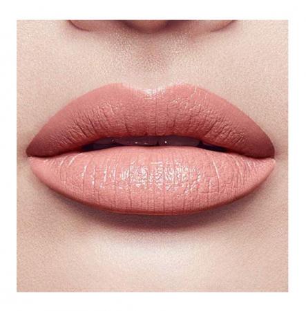 Ruj Revlon Super Lustrous Lipstick, 044 Bare Affair, 4.2 g1