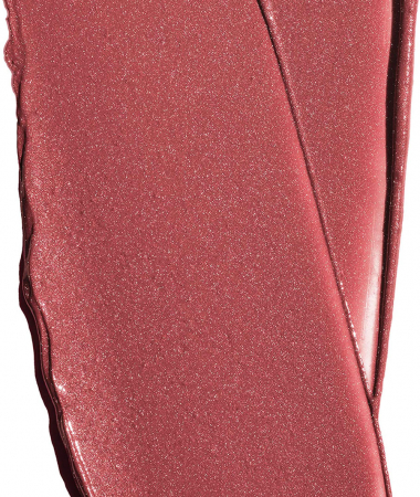 Ruj Revlon Super Lustrous Lipstick, 610 Goldpearl Plum, 4.2 g2