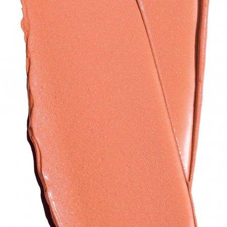 Ruj satinat Revlon Super Lustrous Lipstick Pearl, 120 Apricot Fantasy, 4.2 g1