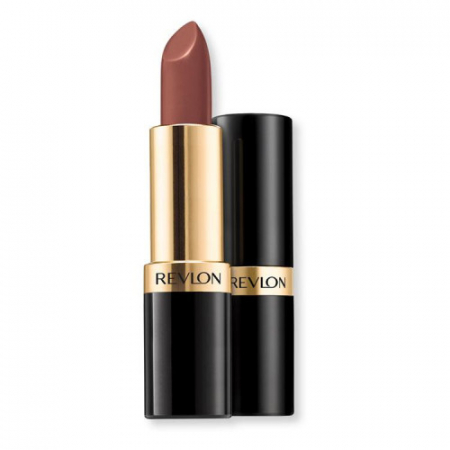 Ruj Revlon Super Lustrous Lipstick, 671 Mink, 4.2 g