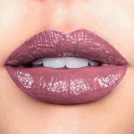 Ruj Revlon Super Lustrous Lipstick, 463 Sassy Mauve, 4.2 g2