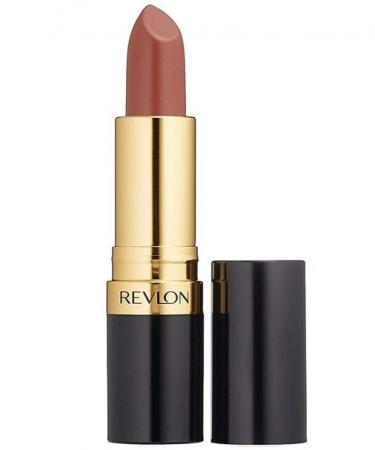 Ruj Revlon Super Lustrous Lipstick, 860 Pink Truffle, 3.7 g