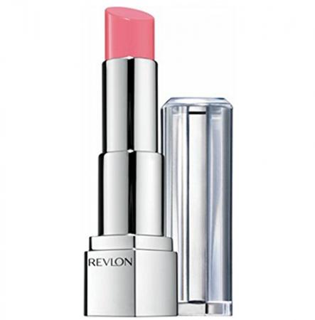 Ruj Revlon Ultra HD Lipstick, 830 Rose, 3 g