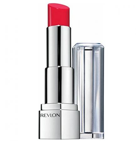 Ruj Revlon Ultra HD Lipstick, 875 Gladiolus, 3 g