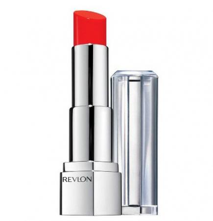 Ruj Revlon Ultra HD Lipstick, 895 Poppy, 3 g0