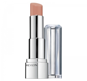 Ruj Revlon Ultra HD Lipstick, 885 Camilia, 3 g
