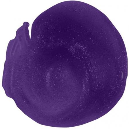 Ruj rezistent la transfer Maybelline New York Superstay 24H, 800 Purple1
