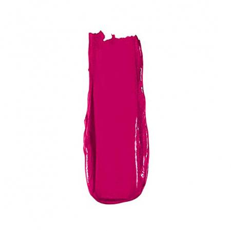 Ruj Rimmel London Lasting Finish Lipstick, 100 Pink Roots, 4 g1
