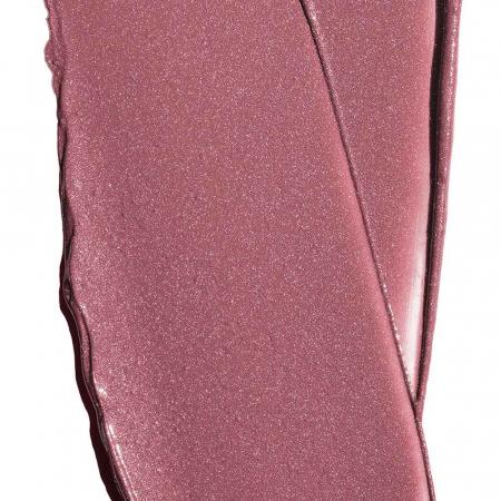 Ruj satinat Revlon Super Lustrous Lipstick Pearl, 467 Plum Baby, 4.2 g1