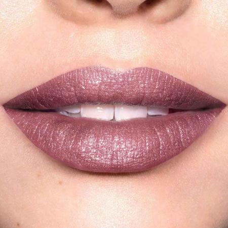 Ruj satinat Revlon Super Lustrous Lipstick Pearl, 467 Plum Baby, 4.2 g4