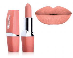 Ruj Mat Profesional Kiss Beauty CC Lips - 2 Classy Nude