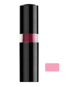 Ruj Miss Sporty Perfect Colour - 037 I Like
