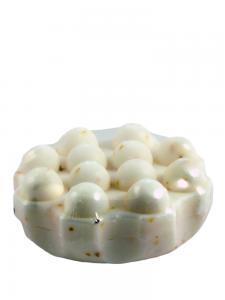 Sapun Exfoliant Seaderm Pe Baza De Alge Marine-150 gr1