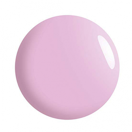 Gel UV/LED semipermanent SENSATIONAIL Gel Color, Lovely Lychee, 7.39 ml2