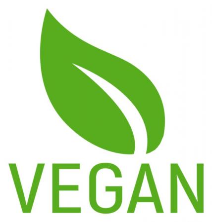 Ser antirid cu Colagen si Vitamina C, SUNKISSED Anti-aging Serum, 95% Ingrediente Naturale, 30 ml4