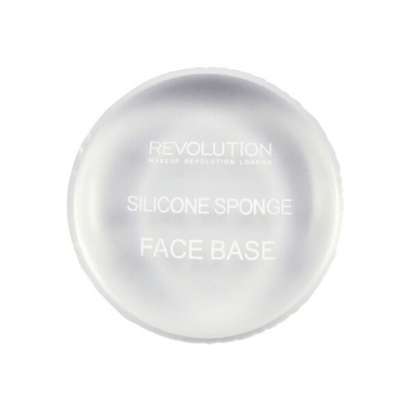 Set 3 Bureti Silicon Makeup Revolution Ultimate Silicone Sponges2