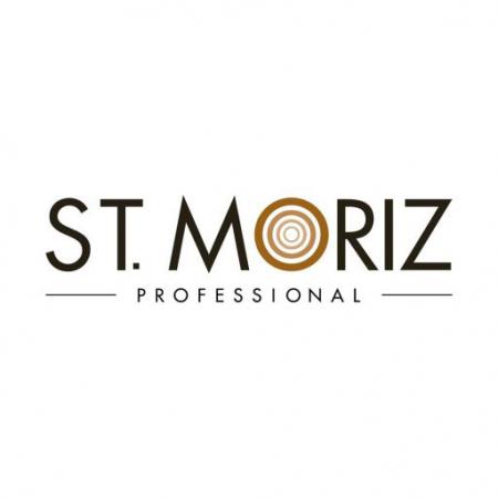 Crema Autobronzanta Profesionala pentru ten ST MORIZ cu Vitaminele B6, C, E si Aloe Vera, Medium Dark, 75 ml3