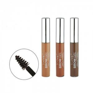 Gel Pentru Conturarea Sprancenelor Technic Brow Gel - Medium2