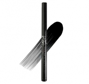 Tus De Ochi Royal Lashed Out Felt Tip - Black, 8 ml