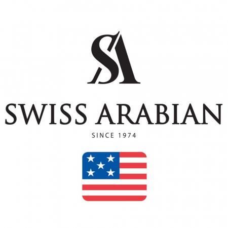 Ulei de parfum arabesc Swiss Arabian Waha Perfume Oil, formula concentrata, unisex, 6 ml1