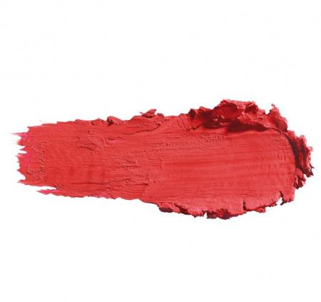 Unt de buze mat Max Factor Colour Elixir Lip Butter, 117 Matte Ruby Red, 16 g1
