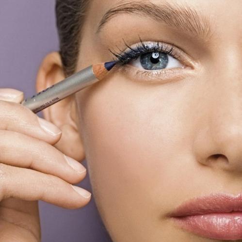 inspirational_makeup 158