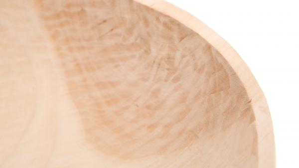 Copaie lemn [0]