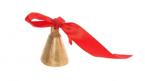 clopotel din bronz [1]