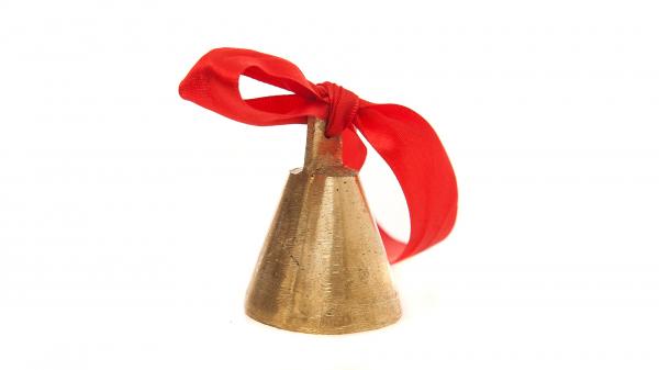 clopotel din bronz [2]