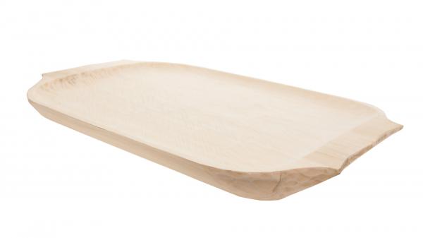 Platou tava din lemn [1]