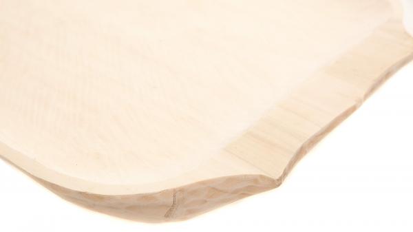 Platou tava din lemn [2]