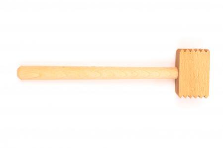 Ciocan de snitel [0]