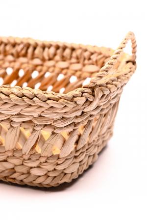 Cos pentru paine [1]