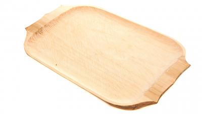 Platou tava din lemn [0]