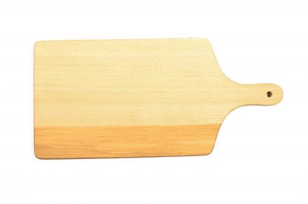 Tocator din lemn [1]