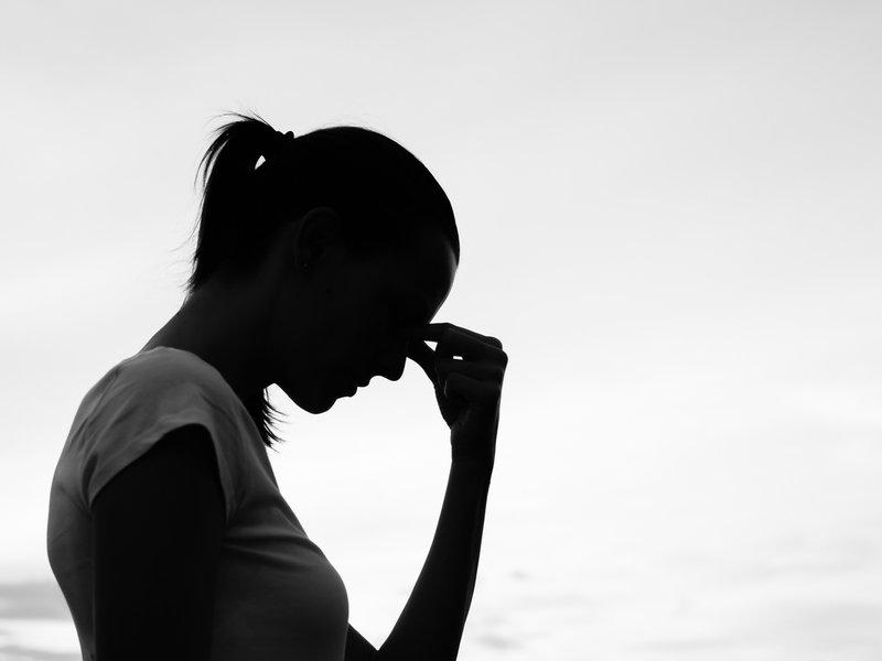 dies anxietatea provoacă pierderea în greutate)