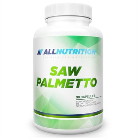 Extract de Palmier Pitic, Saw Palmetto Extract, 1000 mg - 90 capsule (90 doze) [0]